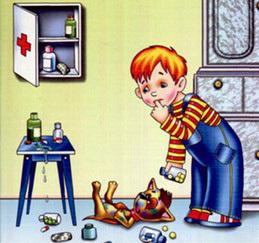 Как вывести ртуть из организма человека: чем выводится вещество и какие последствия ртутного отравления