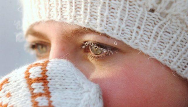 Переохлаждение организма: последствия и осложнения, почему человек заболевает, чем опасна гипотермия