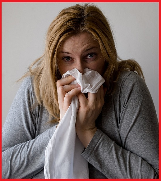 Чем пахнет фреон и опасен ли он для человека, каковы симптомы и последствия отравления веществом