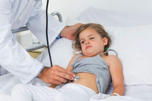 При отравлении ребенка что давать из лекарств и что делать при пищевом отравлении и сильной рвоте