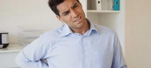 Переохлаждение почек: причины и симптомы застуживания органа, лечение заболевания, диагностика осложнений