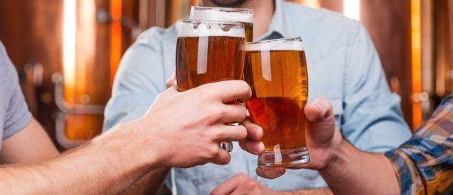 Влияние алкоголя на почки человека — могут ли болеть почки от употребления алкоголя и что делать при болевом синдроме