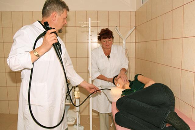 Рубцовая деформация луковицы 12 перстной кишки (ДПК) — симптомы и лечение язвенной деформации двенадцатиперстной кишки