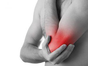 Перелом головки лучевой кости локтевого сустава со смещением и без него: лечение