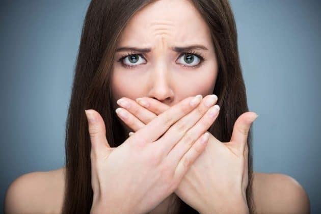 Рана на языке: как лечить и чем, причины порезов на языке, эффективные препараты и народные средства лечения языковых травм