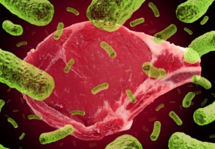 Профилактика пищевого отравления: меры предупреждения и устранения признаков и симптомов отравления продуктами питания