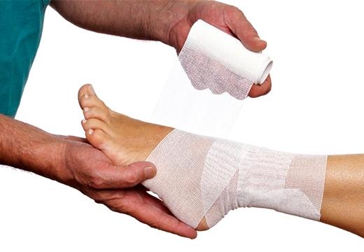 Хлоргексидин: обработка раны, можно ли лечить открытые раны, аналоги препарата и показания к применению