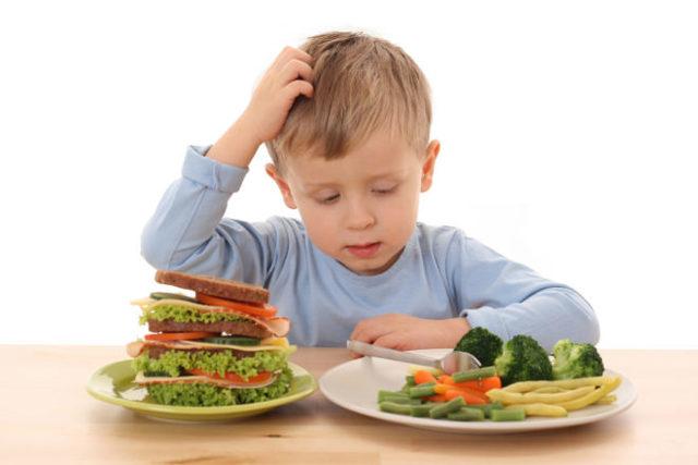 Диета при отравлении у ребенка – чем можно кормить детей: рекомендации по питанию для восстановления желудка