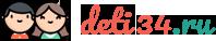 Компрессионный перелом позвоночника у детей: лечение, симптомы и последствия