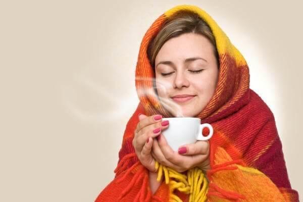 Что делать при пониженной температуре тела, причины низкой температуры (ниже 36 градусов) у взрослого и ребенка и как поднять