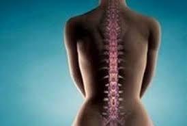 Декомпрессионный перелом позвоночника: что это такое и лечение травмы