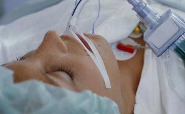Скальпированная рана: лечение, последствия и первая помощь при тяжелых поражениях головы