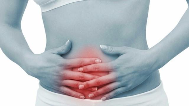 Растяжение мышц живота — симптомы и лечение, разрыв мышечных структур у мужчин и женщин