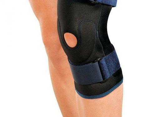 Артроскопия передней крестообразной связки коленного сустава — стоимость и преимущества процедуры, возможные осложнения