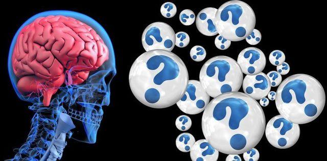 Влияние алкоголя на мозг и нервную систему человека, восстановление клеток после отказа от спиртных напитков