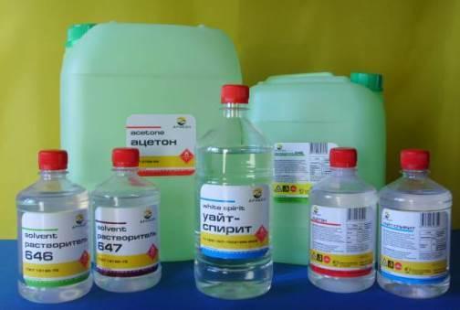 Что будет если выпить ацетон: симптомы и последствия отравления растворителем, первая помощь при интоксикации