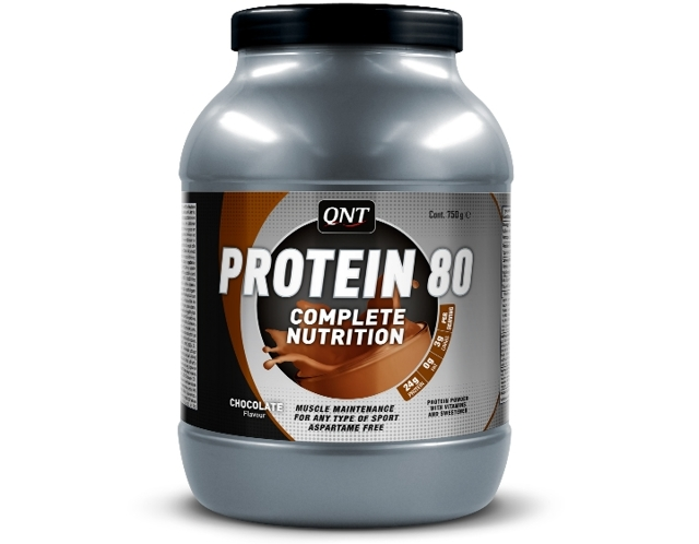 Отравление белком – симптомы белковой интоксикации у человека, методы лечения и возможные последствия