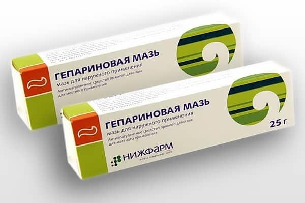 Первая помощь при геморрое в домашних условиях у мужчин и женщин, быстрая и экстренная (скорая) помощь при обострении геморроя