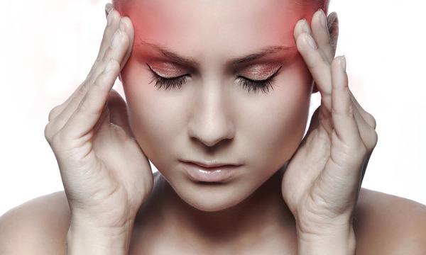 Горчичники при головной боли — куда ставить и можно ли их применять при остеохондрозе, невралгии и гипертоническом кризе