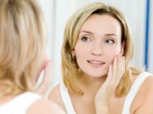 Как быстро снять отек с лица и убрать отечность в домашних условиях, устранение опухоли и одутловатости лица