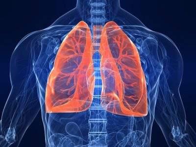 Асбест: вред для здоровья человека, симптомы отравления и осложнения, влияние минерала на организм