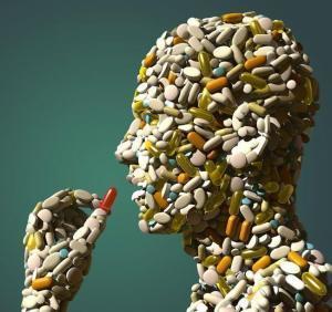 Как уснуть после амфетамина (применимо к солям и скорости) - мифы и реальность