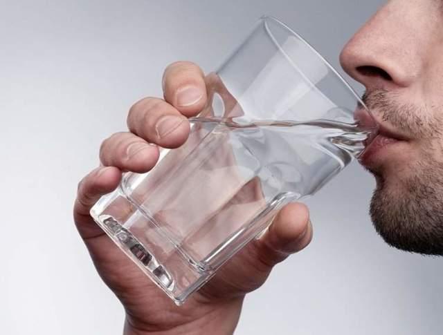 Борная кислота – отравление: симптомы, признаки и последствия, влияние борного спирта на организм человека