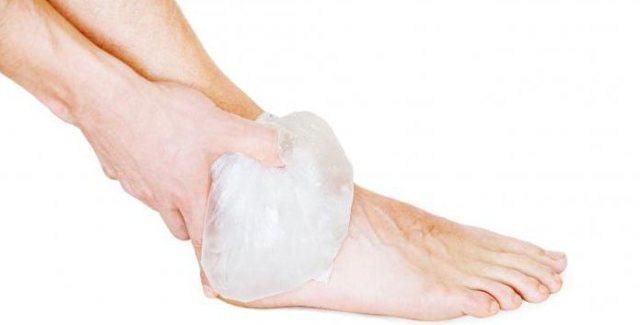 МРТ голеностопа — что показывает диагностика, рентген и узи связок голеностопного сустава, кт мягких тканей стопы