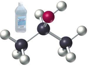 Спирт изопропиловый — применение, вреден ли для здоровья человека и в чем вред изопропанола