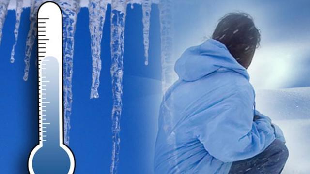 Признаки обморожения: первые симптомы и степени отморожения, помощь пострадавшему