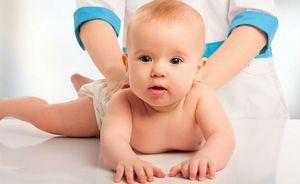 Передозировка витамина Д3 у грудничков, детей и взрослых – симптомы и последствия переизбытка холекальциферола