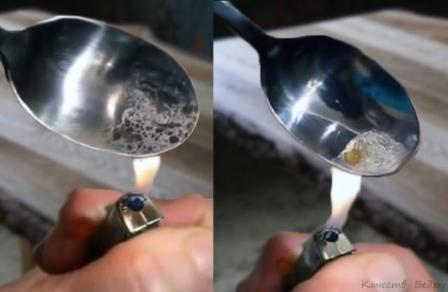 Отравление красной икрой: как проверить икру и понять, что она испортилась – признаки качественного и испорченного продукта