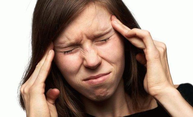 Формальдегид: влияние на организм человека, симптомы отравления, первая помощь и выведение вещества из организма