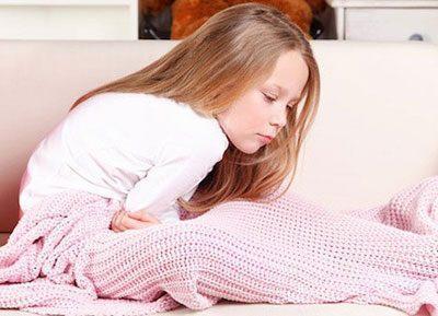Рыбий жир – передозировка у детей и взрослых: симптомы и признаки отравления, особенности первой помощи
