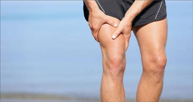 Мазь от ушибов и растяжений мышц, связок для спортсменов и не только: обезболивающие, охлаждающие и разогревающие мази и гели
