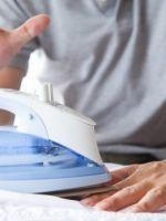 Как лечить гипотермию: лечение переохлаждения организма препаратами и народными средствами, последствия и профилактика