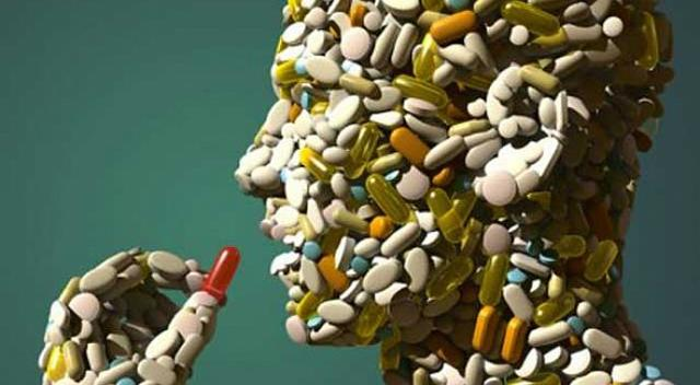 Амфитаминовая зависимость — признаки (фото), лечение и последствия употребления амфетамина на организм человека