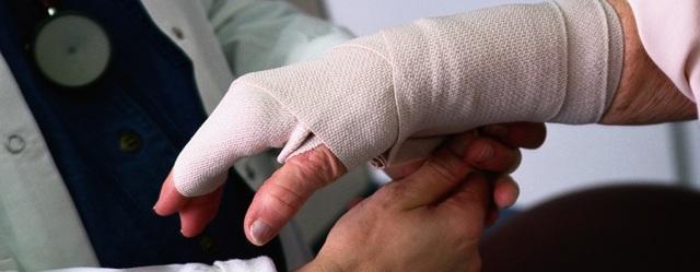 Действия при переохлаждении: первая медицинская помощь при гипотермии, что необходимо сделать в первую очередь