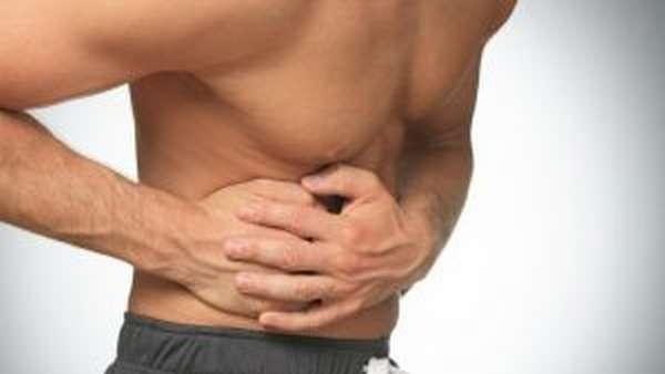 Вывих ребра: симптомы и лечение, первая помощь при травме, осложнения