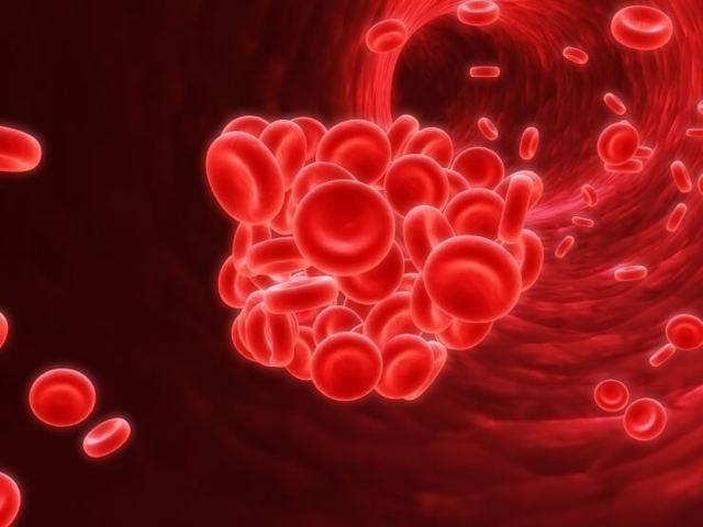 Время свертывания крови и длительность кровотечения — норма у детей и взрослых, методика по Дуке