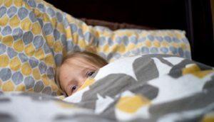 Горчичники при ангине и простуде — куда и как правильно ставить взрослому и ребенку, как применять горчичники при ОРВИ