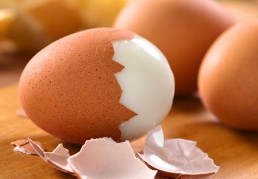 Отравление яйцами – симптомы и лечение, можно ли есть вареные яйца при отравлении другими продуктами