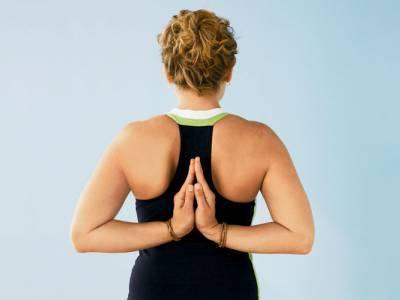 Как разрабатывать руку после перелома: комплексы упражненй ЛФК и сроки восстановления