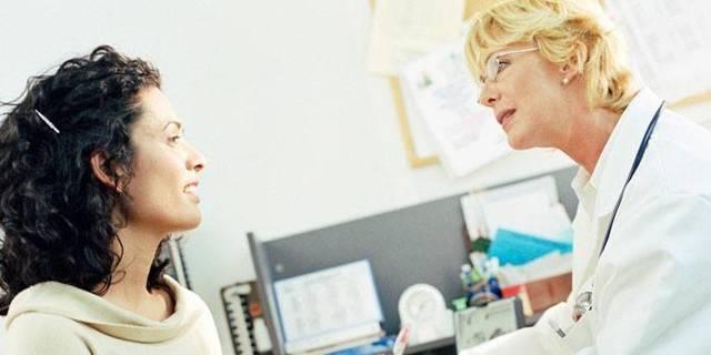 Высокое давление — что делать в домашних условиях, первая помощь при повышенном сердечном или почечном (нижнем) давлении