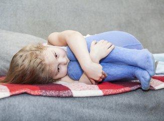 Гипотермия у детей: симптомы и причины переохлаждения, лечение и последствия понижения температуры у ребенка