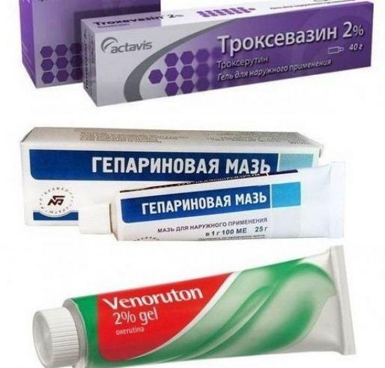 Лечение артроза в санаториях ессентуков