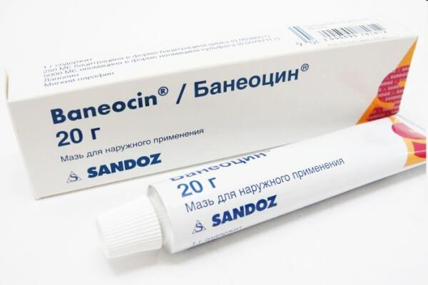 Лечение ссадин на лице: как быстро вылечить царапины, чем лечить и обработать, мази от ссадин и царапин
