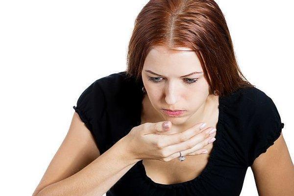 Отравление краской: симптомы, что делать если надышался, первая помощь при отравлении лакокрасочными материалами