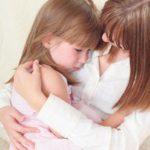 Носовые кровотечения у детей — причины и лечение, первая помощь при сильном кровотечении из носа у ребенка