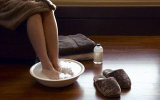 Локальное переохлаждение головы, рук и ног – лечение и последствия гипотермии лица и конечностей